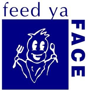 Feed Ya Face