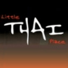 Little Thai Place