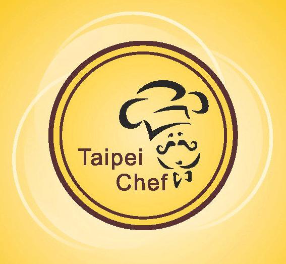 Taipai Chef Restaurant