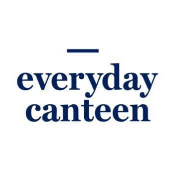 Everyday Canteen